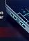 Cypress анонсировала контроллеры USB-C шестого поколения для ПК и ноутбуков