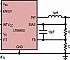 Analog Devices расширяет семейство понижающих преобразователей Switcher2