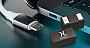 Nexperia анонсировала первое в отрасли устройство для защиты линий интерфейса USB4