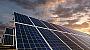 Ученые предложили метод повышения эффективности солнечных батарей и светодиодов при использовании углеродных точек