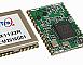 SkyTraq выпускает миниатюрный многодиапазонный приемник ГНСС с точностью позиционирования 1см