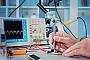 Чип-резисторы Panasonic: надежность на первом месте