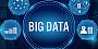 МТС оптимизировала производственный процесс на заводе Микрон с помощью технологий на основе Big Data