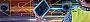 Analog Devices анонсировала выпуск первых в отрасли микросхем программно конфигурируемых входов/выходов