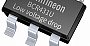 Новый драйвер Infineon расширяет возможности конструирования светодиодных полос