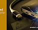 Semtech представляет новое устройство RClamp для защиты интерфейсов USB Type-C