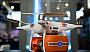 Ростех представил универсальный газоанализатор для дронов