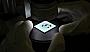 РКС на МАКС-2021: космические возможности отечественной микроэлектроники будущего