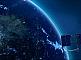 РКС на МАКС-2021: высокоточный ГЛОНАСС с точностью до сантиметра