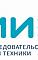 НИИЭТ выходит на рынок радиоэлектроники для автопрома