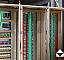 Расширение складской программы Компэл: разъемные пружинные клеммники Degson