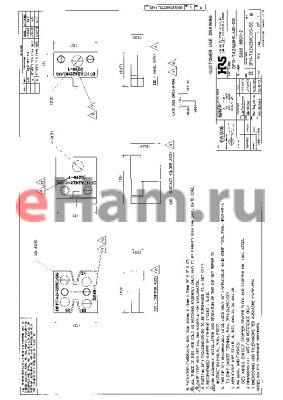 DF11-TA2428HC/US-DS datasheet - PACKAGING: CARDBOARD BOX, SIZE 203mm X 76mm X 51mm