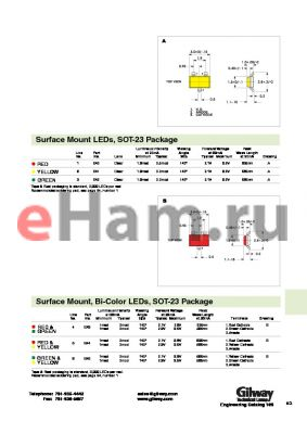 E37A datasheet - Engineering Catalog 169